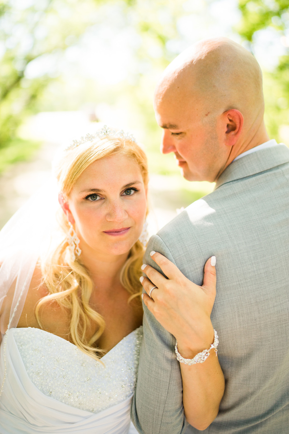 Jenn and Adam - Evergreen Village Wedding - COJO Photo-1006.jpg