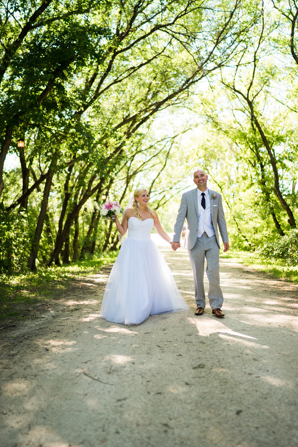 Jenn and Adam - Evergreen Village Wedding - COJO Photo-1049.jpg