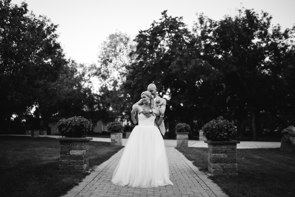 Jenn and Adam - Evergreen Village Wedding - COJO Photo-1476.jpg