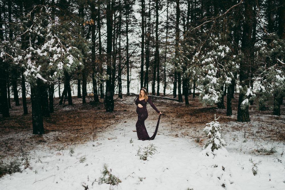 AmandaMaternity-69.jpg
