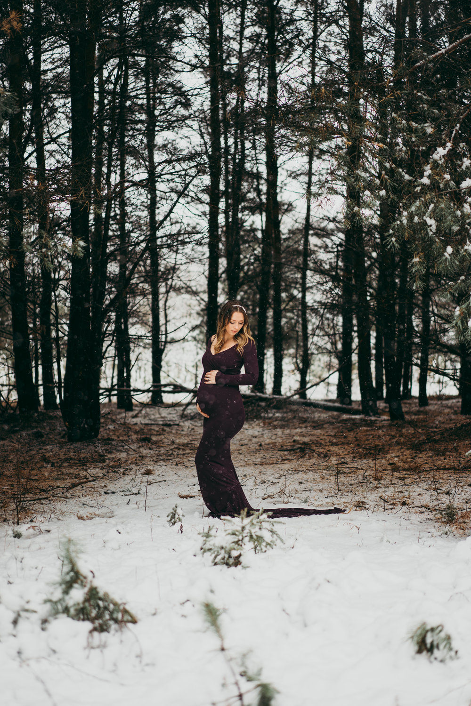 AmandaMaternity-65.jpg