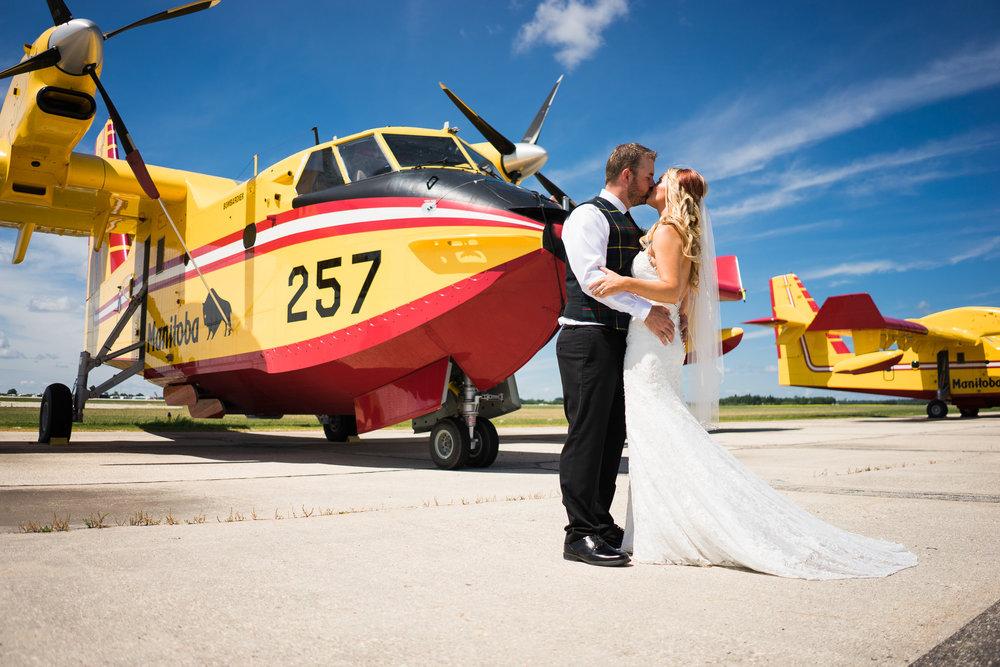 Ainsley and Ian - Gimli Wedding - COJO Photo-417.jpg