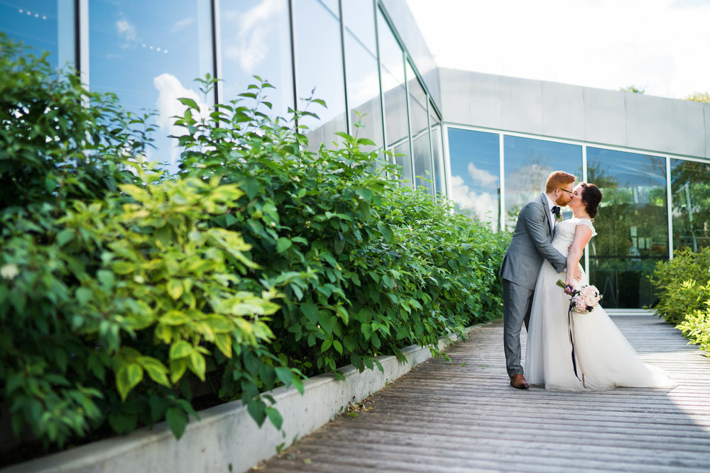 Ashley and Simon - Assiniboine Park Zoo Wedding - Cojo Photo-991.jpg