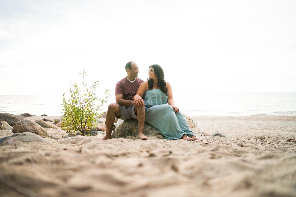 Bri and Paulo - Lester Beach Engagement - COJO Photo-128.jpg
