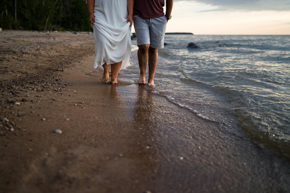 Bri and Paulo - Lester Beach Engagement - COJO Photo-172.jpg
