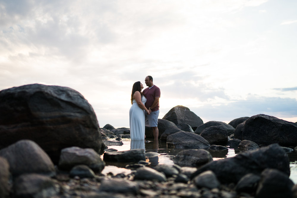 Bri and Paulo - Lester Beach Engagement - COJO Photo-316.jpg