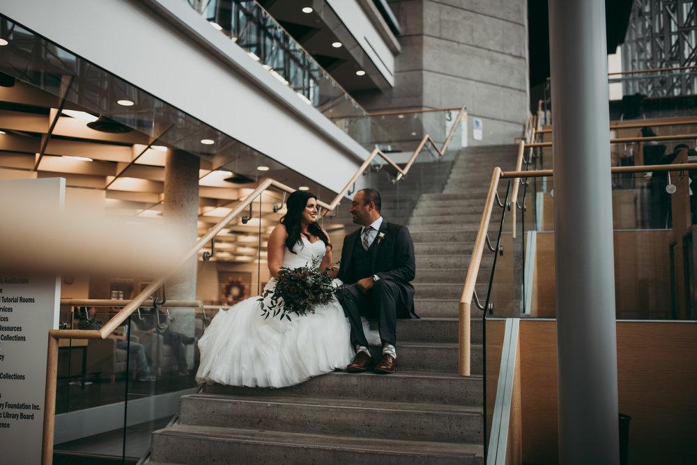 Bri and Paulo - The Met Wedding - COJO Photo-454.jpg