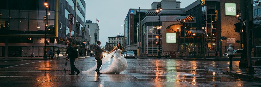 Bri and Paulo - The Met Wedding - COJO Photo-1462.jpg