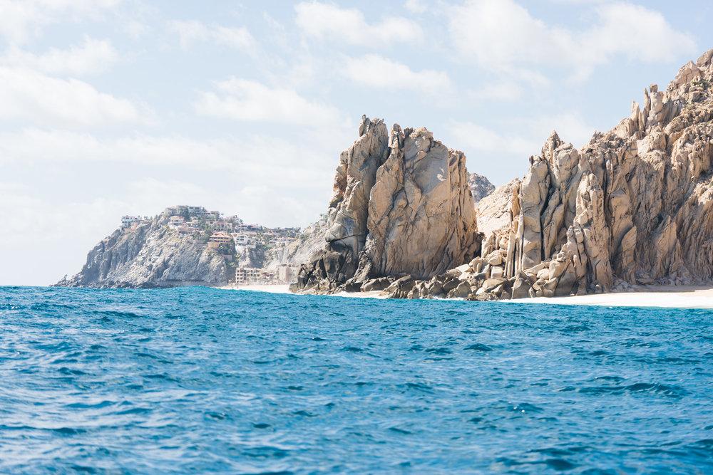 Cabo2016-144.jpg