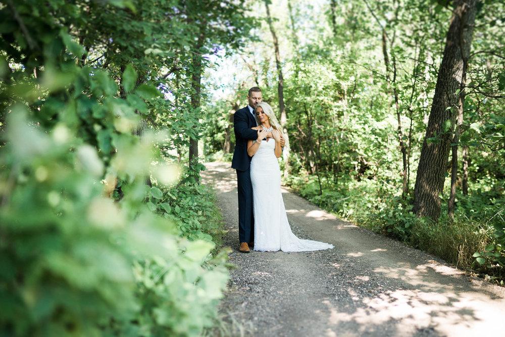 Chauna and Brian - Bridges Golf Course Wedding - COJO Photo-1404.jpg