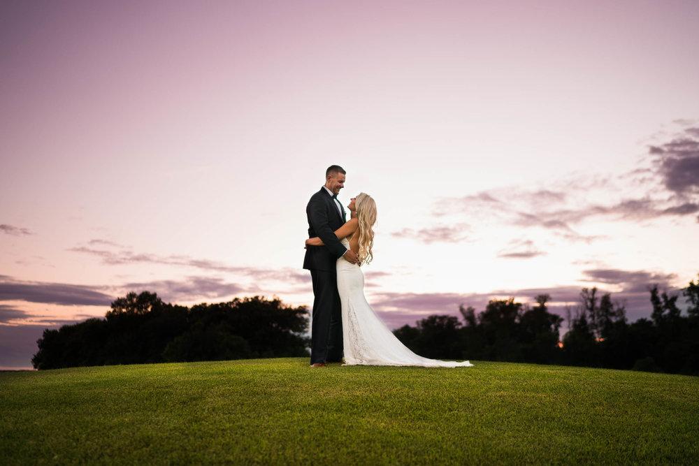 Chauna and Brian - Bridges Golf Course Wedding - COJO Photo-2111.jpg