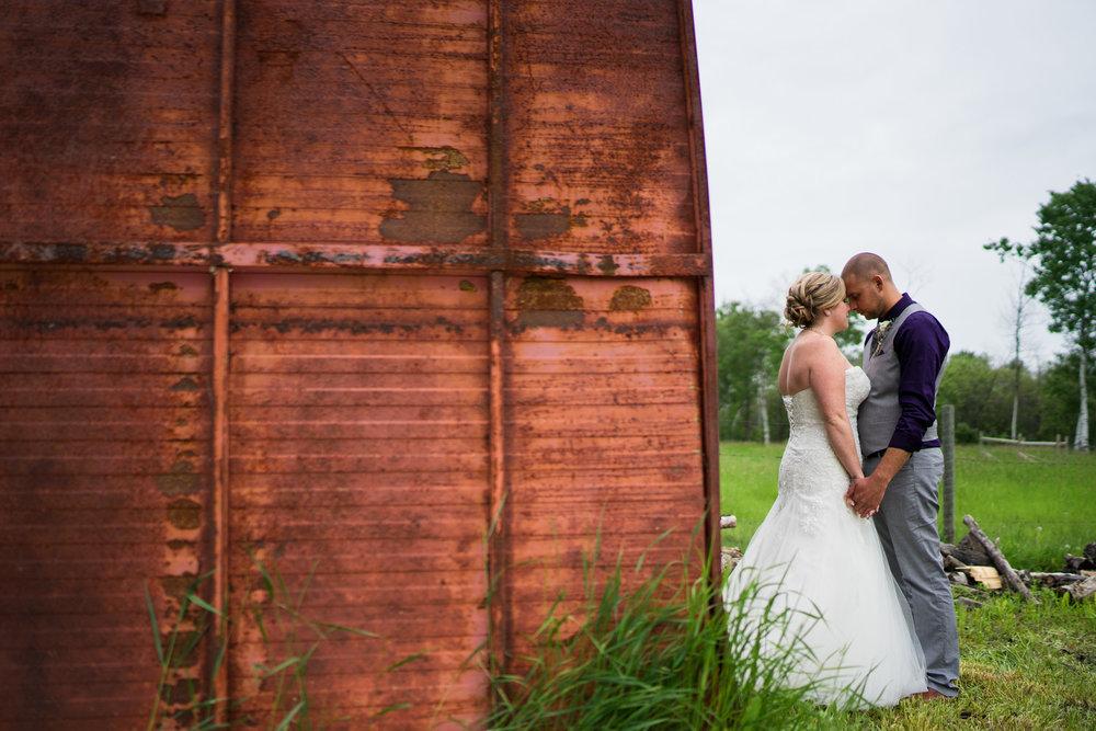 COJO Photo - Whitney and Steve - Wedding-414.jpg