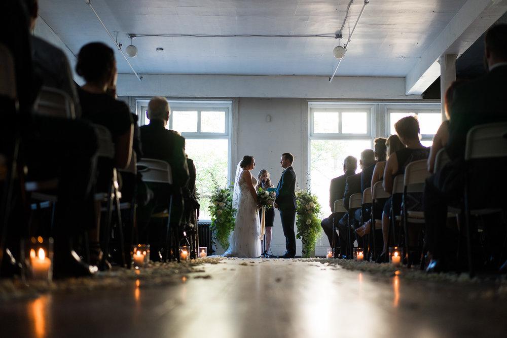 Dani and Matt Wedding - The Met - COJO Photo-1021.jpg