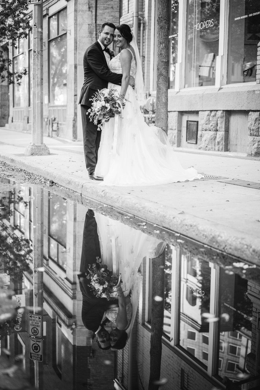 Dani and Matt Wedding - The Met - COJO Photo-1144.jpg