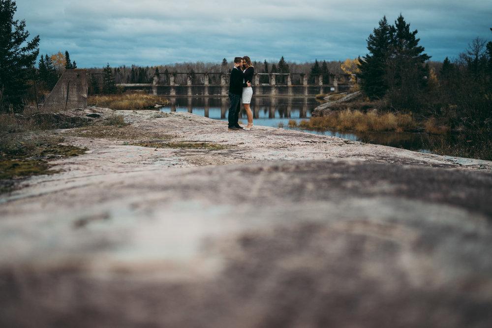 Gail and Kevin - Pinawa Engagement - COJO Photo-289.jpg