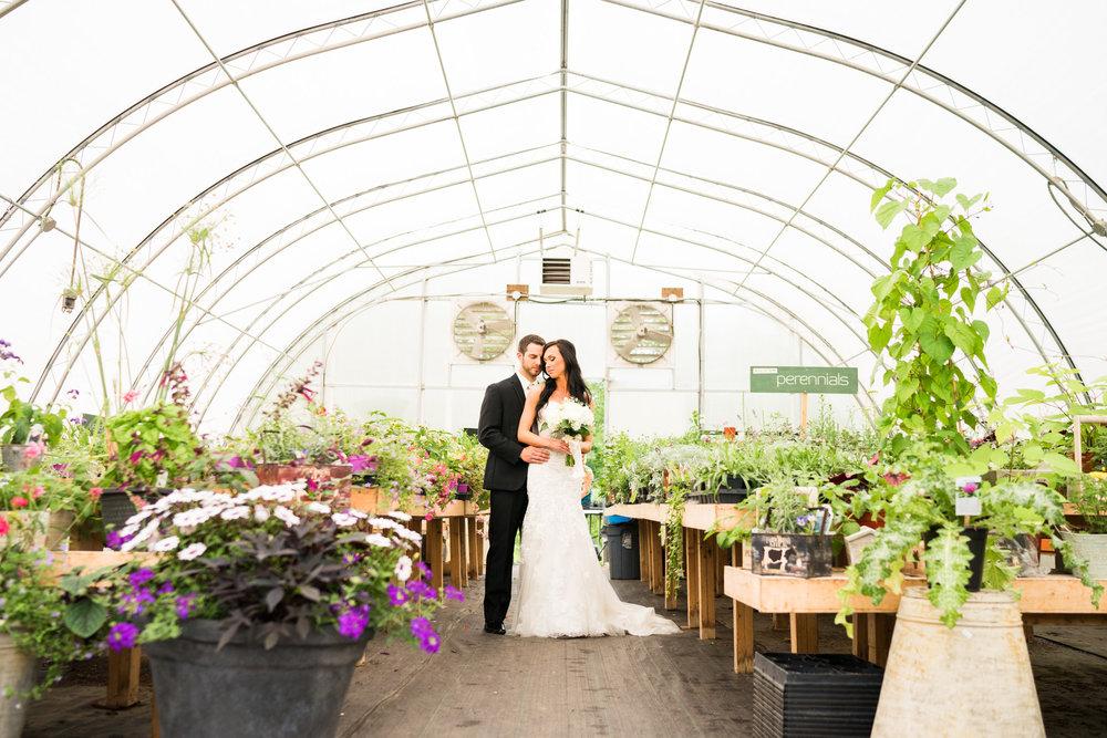 Hillary and Mark - Pineridge Hollow Wedding - Cojo Photo-468.jpg