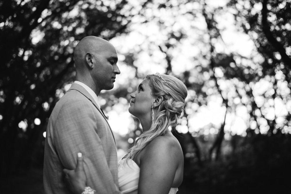 Jenn and Adam - Evergreen Village Wedding - COJO Photo-1524.jpg
