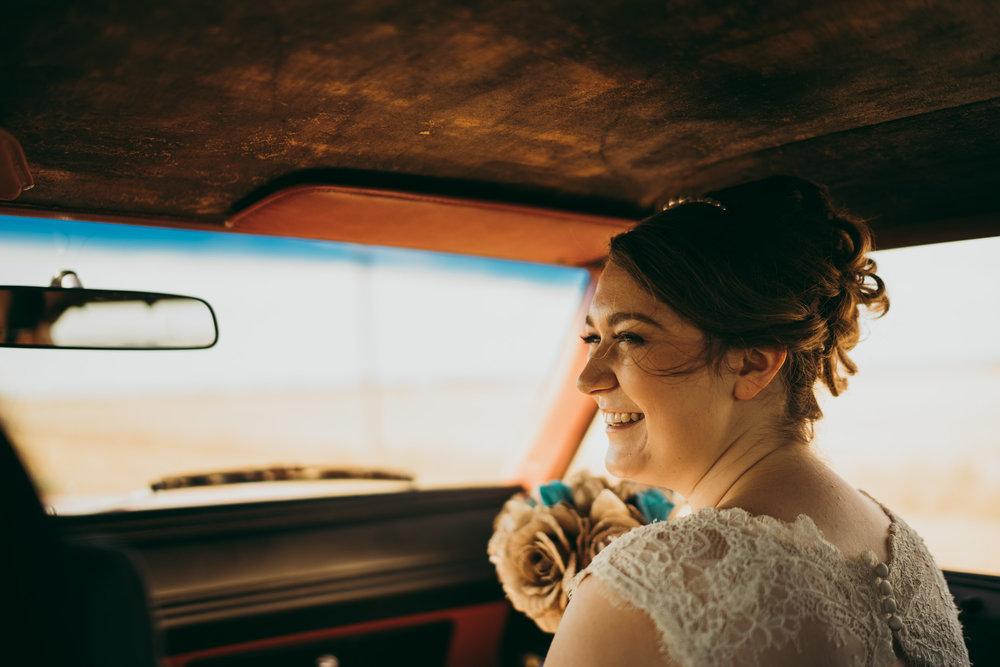 Jessica and Tyson - Neepawa Wedding - COJO Photo-317.jpg