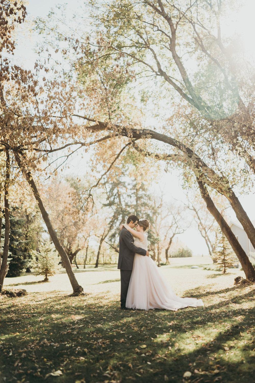 Jessica and Tyson - Neepawa Wedding - COJO Photo-539.jpg