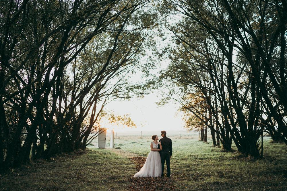 Jessica and Tyson - Neepawa Wedding - COJO Photo-948.jpg