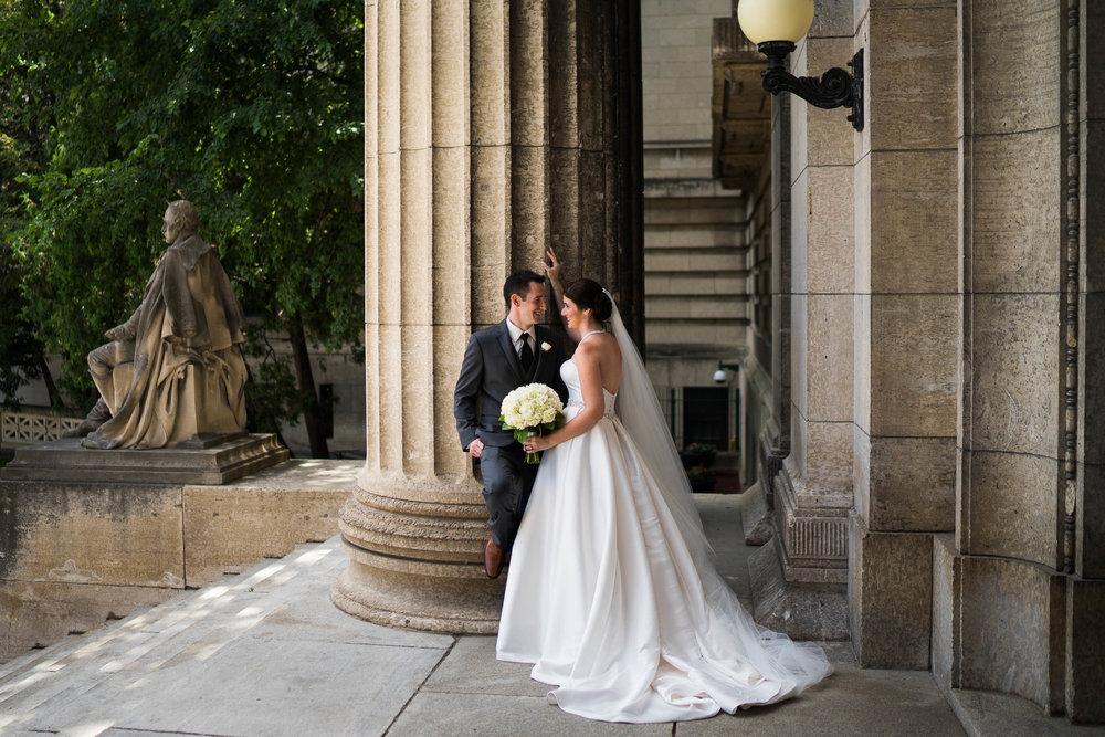 Kaitlyn and Ben - Fort Garry Hotel Wedding - Cojo Photo-628.jpg