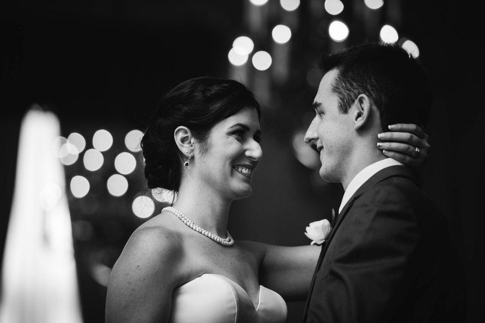 Kaitlyn and Ben - Fort Garry Hotel Wedding - Cojo Photo-1496.jpg