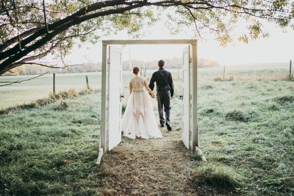 Jessica and Tyson - Neepawa Wedding - COJO Photo-964.jpg