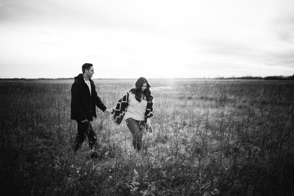 Katherine and Curtis - COJO Photo-189.jpg