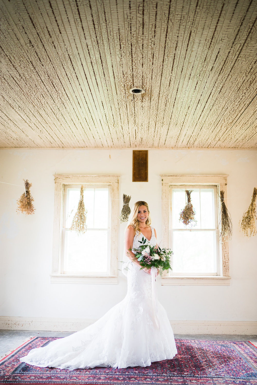 Kylie and Kevin - Steinbach Wedding - COJO Photo-1030.jpg