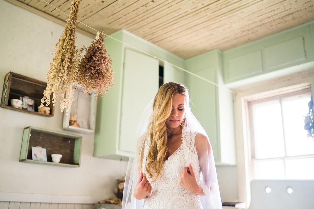 Kylie and Kevin - Steinbach Wedding - COJO Photo-1226.jpg