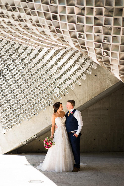 Steph and Rick - Pineridge Hollow Wedding - COJO Photo-750.jpg