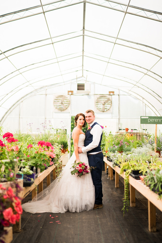 Steph and Rick - Pineridge Hollow Wedding - COJO Photo-1449.jpg