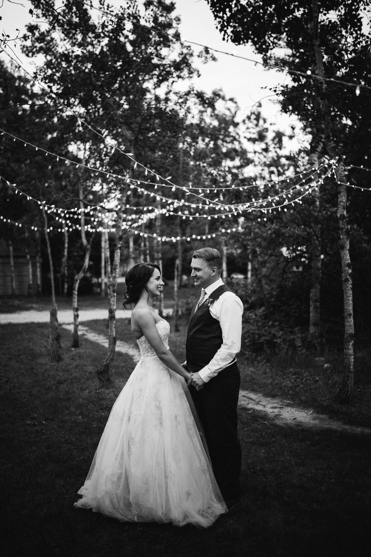 Steph and Rick - Pineridge Hollow Wedding - COJO Photo-2468.jpg