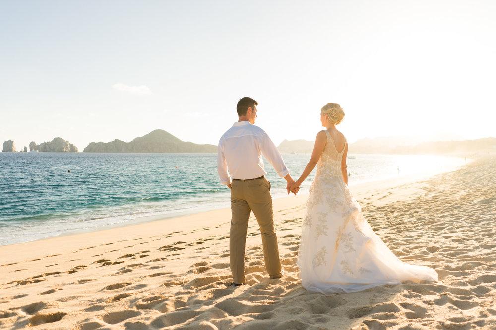 tiffanyterrancewedding-238.jpg