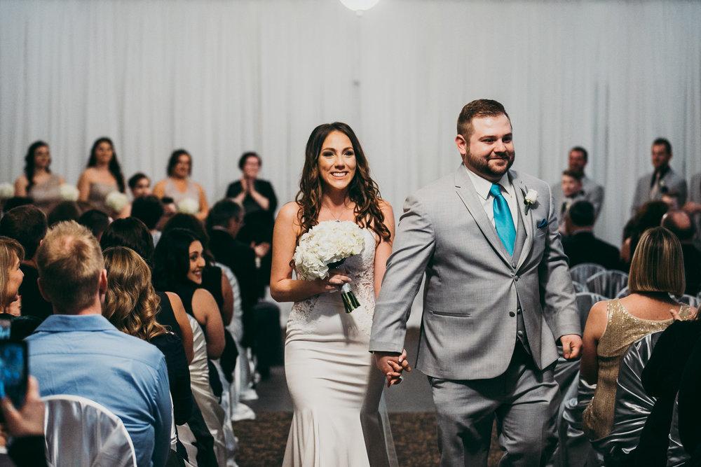 Danielle Michael - Wedding - COJO Photo-640.jpg