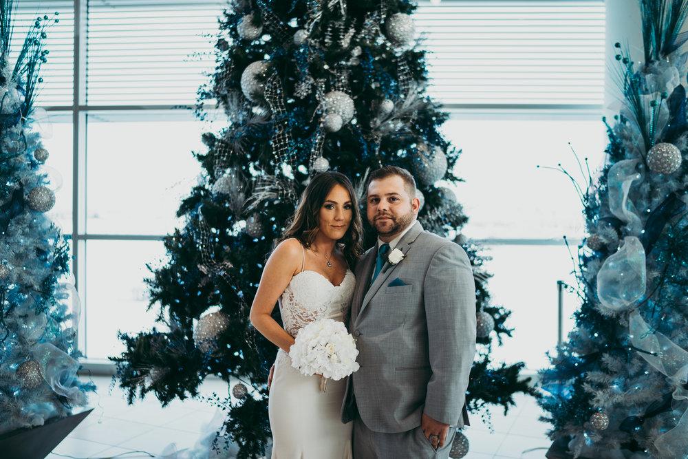 Danielle Michael - Wedding - COJO Photo-657.jpg