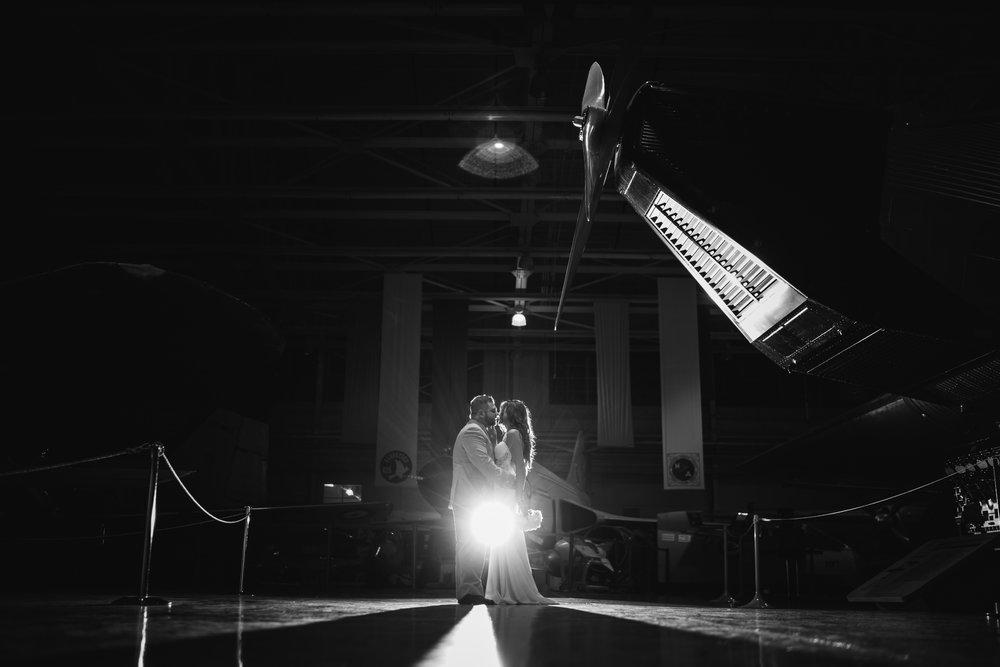 Danielle Michael - Wedding - COJO Photo-1395.jpg