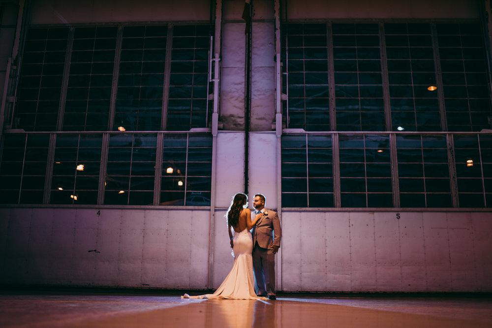 Danielle Michael - Wedding - COJO Photo-1426.jpg
