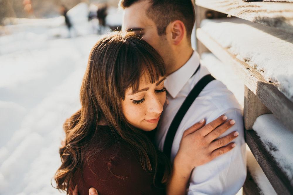 AS Engagement-55.jpg