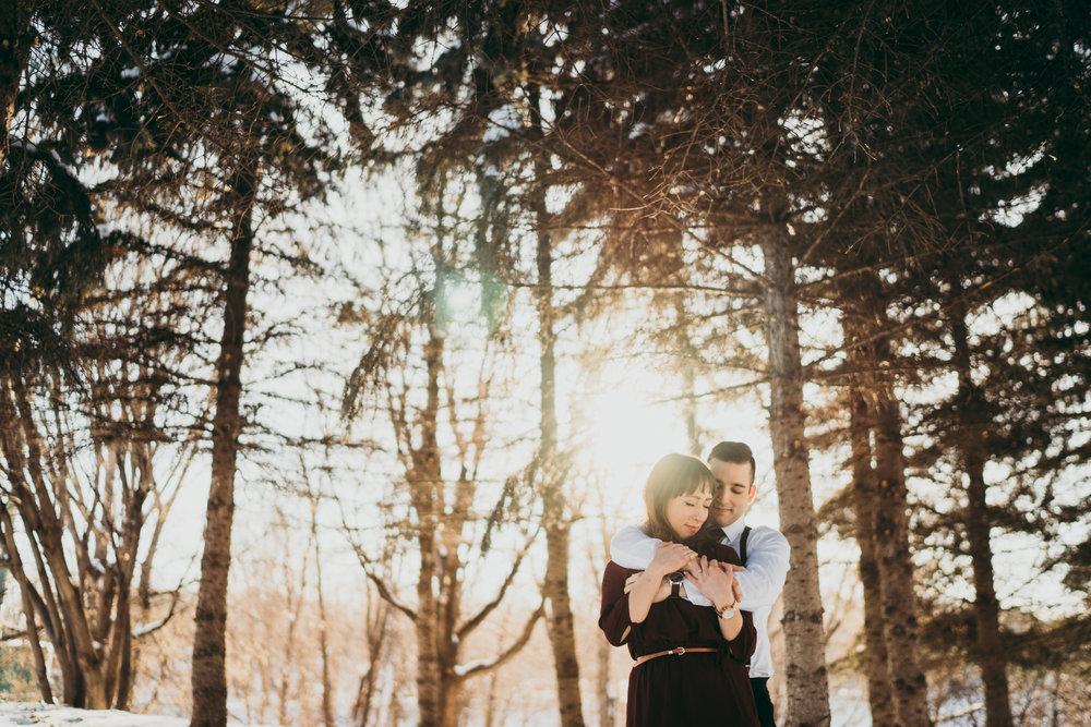 AS Engagement-86.jpg