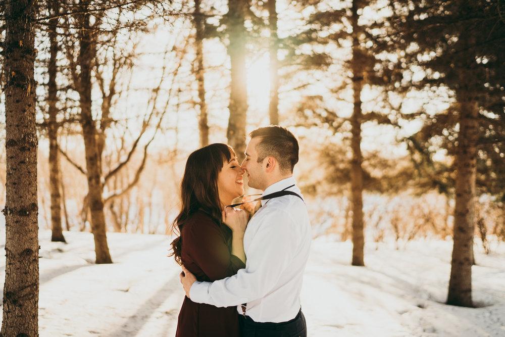 AS Engagement-133.jpg