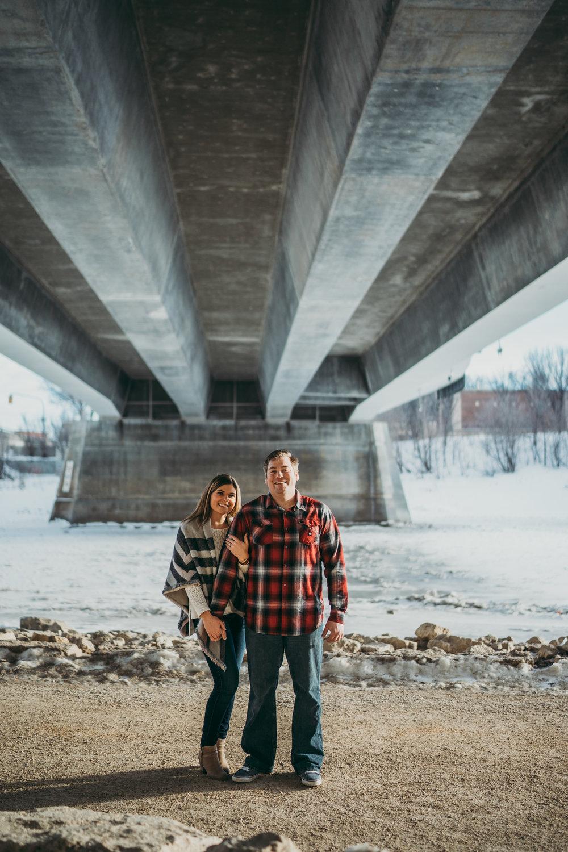 Carley and Dale10149.jpg