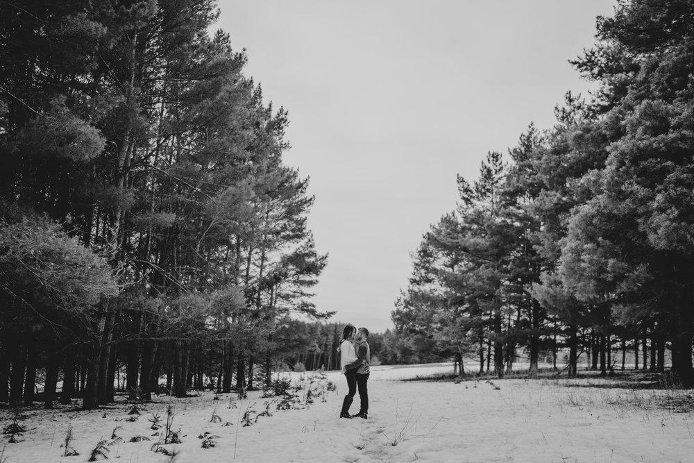 JB - Engagement-107.jpg