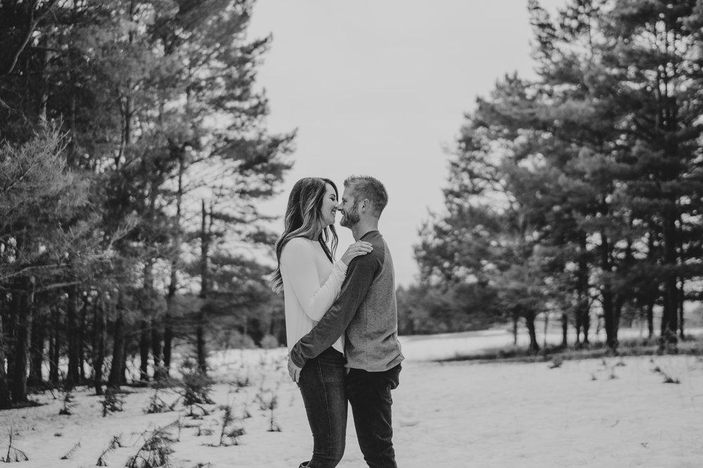 JB - Engagement-116.jpg
