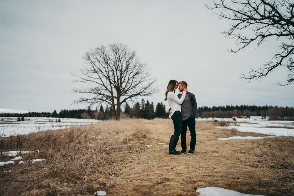 JB - Engagement-343.jpg