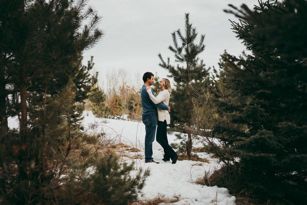 MA - Engagement-105.jpg