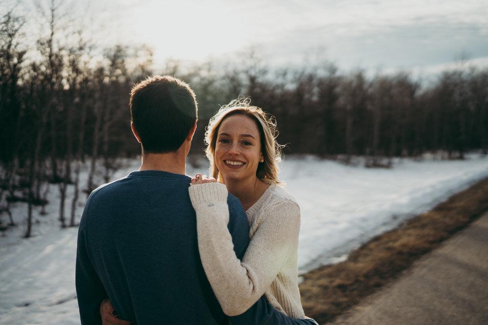 MA - Engagement-248.jpg