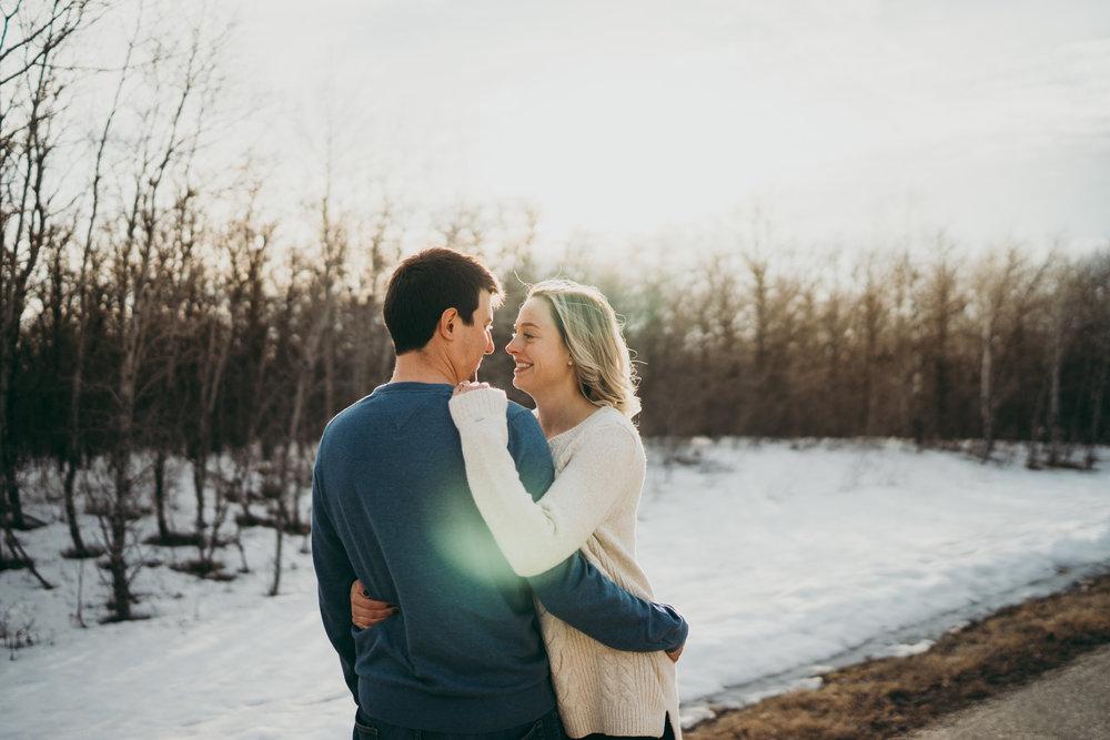 MA - Engagement-257.jpg