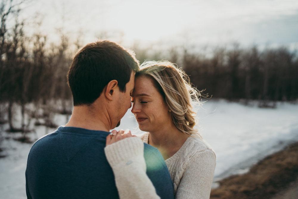 MA - Engagement-264.jpg
