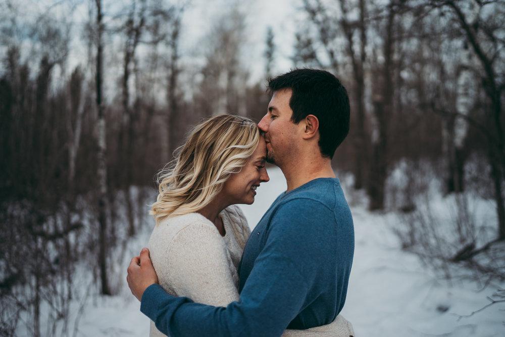 MA - Engagement-330.jpg
